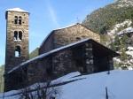 Sant Joan de Caselles 2 - Canillo