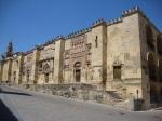The Mezquita - Cordoba
