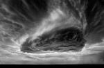 Vapor Cloud