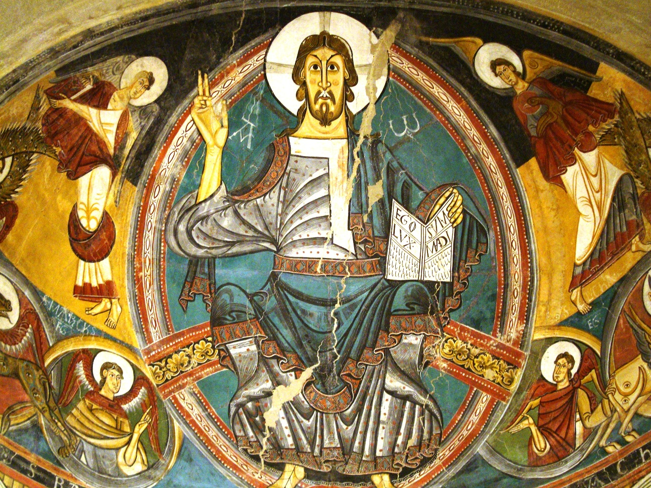 https://camel76.files.wordpress.com/2012/06/from-sant-climent-de-tahull-christ-in-majesty-xii-c.jpg