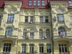 Downtown Kiev 2
