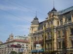 Khreshchatyk Street  2