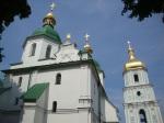 Cathedral of Saint Sophia 3