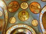 Cathedral of Saint Sophia 2