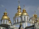 Saint Michael's Golden-Domed Monastery 3