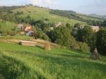 The Carpathians 7