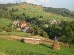 The Carpathians 6