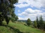 The Carpathians 1