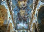 Lviv's Churches