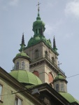 Lviv 14
