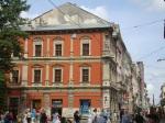 Lviv 13