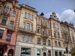 Lviv 12
