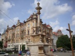 Lviv 11