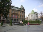 Lviv 10