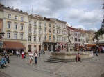 Lviv 8