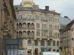 Lviv 3