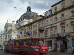 Lviv 2
