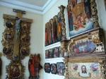 National Art Museum in Lviv