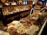 Lviv's Chocolate Factory
