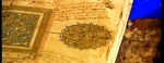 Kati manuscripts 2 - From documentary