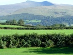 Brecon Beacons National Park 1 - Wales
