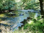 Brecon Beacons National Park 3 - Wales