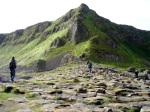 Giant's Causeway 1 - Northern Ireland