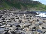 Giant's Causeway 10 - Northern Ireland