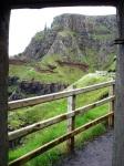 Giant's Causeway 11 - Northern Ireland