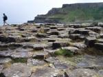 Giant's Causeway 2 - Northern Ireland