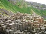 Giant's Causeway 3 - Northern Ireland