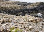 Giant's Causeway 5 - Northern Ireland