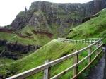 Giant's Causeway 7 - Northern Ireland
