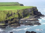 Giant's Causeway 8 - Northern Ireland