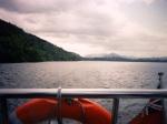 Loch Ness 1 - Scotland