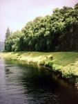 Loch Ness 3 - Scotland