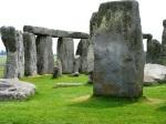 Stonehenge 4 - England