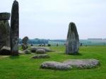 Stonehenge 6 - England