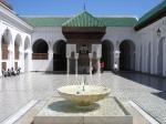 al-Qarawiyyin 1