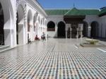 al-Qarawiyyin 2