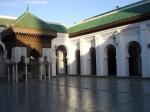 al-Qarawiyyin 3