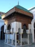 al-Qarawiyyin 6