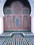 al-Qarawiyyin 8