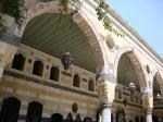Bayt al-Azem - Damascus