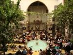 Bayt Jabri in Damascus