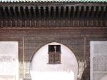 Madrasa al-Chattarin