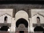 Madrasa Bou-Inan ia 2