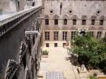 Ottoman mansion - Damascus