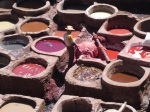 Tanneries (2)