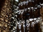 Chapel of Bones 1